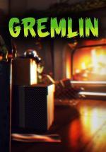 Gremlin (C)