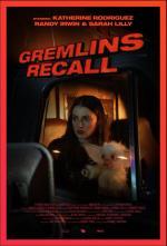 Gremlins: Recall (C)