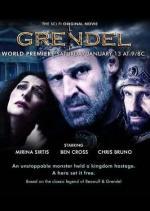 Grendel (TV)