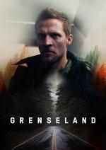 Grenseland (Serie de TV)