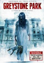 Greystone Park (Experimento Paranormal)