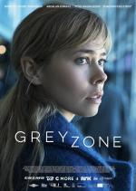 Greyzone (TV Series)
