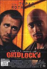 Gridlock'd