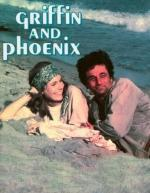 Griffin and Phoenix (TV)