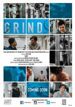 Grind (C)