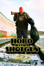 Hobo with a Shotgun (C)
