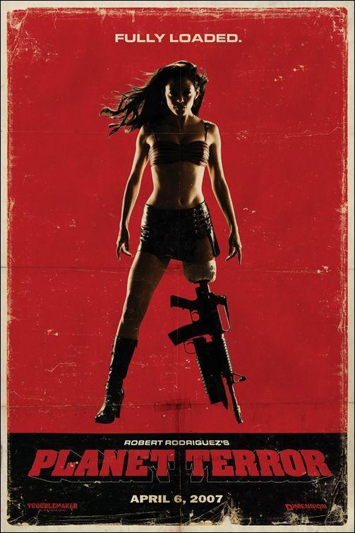 grindhouse_planet_terror-770244044-large