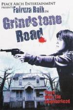 La casa de Grindstone Road