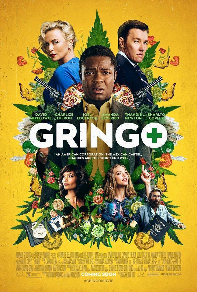 Las películas que vienen - Página 7 Gringo-730732457-large