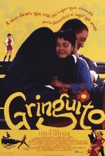 Gringuito (Little Gringo)
