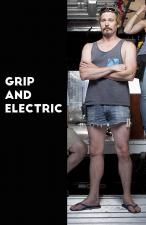 Grip and Electric (Miniserie de TV)