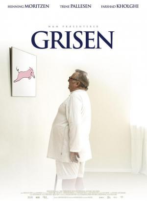 Grisen (C)