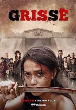 Grisse (TV Series)