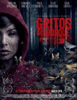 Gritos del bosque (Whispers of the Forest)