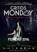 Gritos del Monday