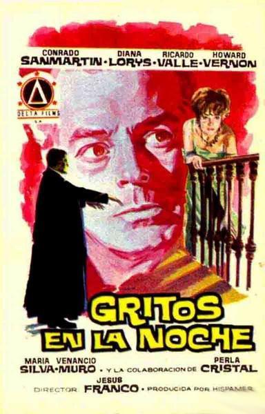 Recomienda una pelicula - Página 17 Gritos_en_la_noche-298865395-large