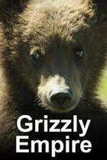 El imperio de los Grizzly (TV)