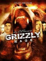 Grizzly Rage (TV)