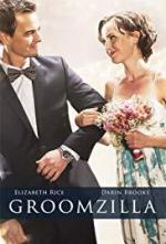 Groomzilla (TV)