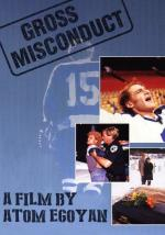 Gross Misconduct: The Life of Brian Spencer (TV)