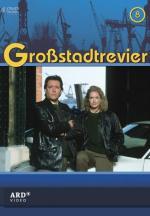 Großstadtrevier (Serie de TV)