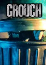 Grouch (C)