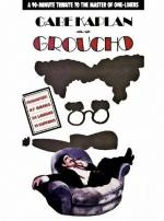 Groucho (TV)