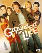 Grounded for Life (TV Series) (Serie de TV)