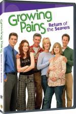 Growing Pains: Return of the Seavers (TV)