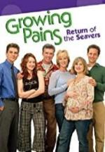 Growing Pains: Return of the Seavers (TV)