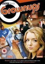 Grownups (TV Series)