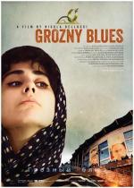 Grozny Blues