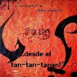 Grunge: desde el Tan-Tan-Tanan!