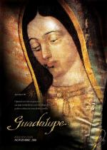 Guadalupe: El milagro