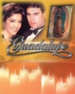 Guadalupe (TV Series)