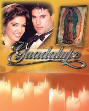 Guadalupe (TV Series) (TV Series)
