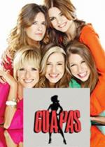 Guapas (TV Series)