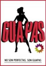 Guapas (Serie de TV)