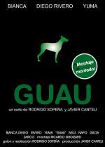 Guau (C)