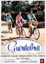La Guendalina