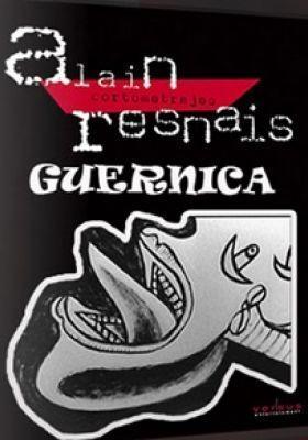 Guernica (S)