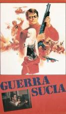 Guerra sucia (Dirty War)