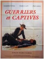 Guerriers et captives (Warriors and Prisoners)