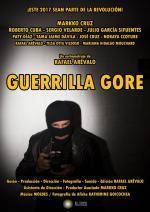 Guerrilla Gore (S)