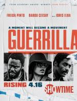 Guerrilla (Serie de TV)