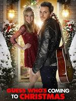 Guess Who's Coming to Christmas (TV)