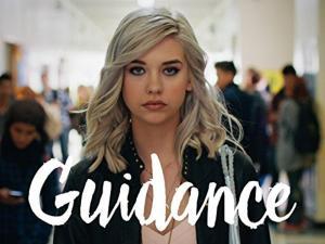 Guidance (Serie de TV)
