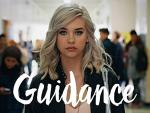 Guidance (Serie de TV)