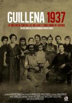 Guillena 1937