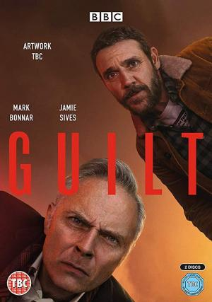 Guilt (Miniserie de TV)